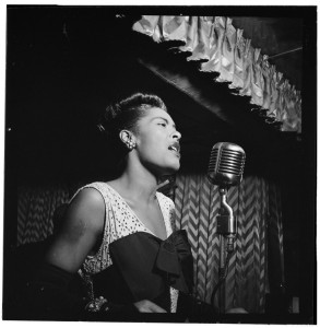 BillieHoliday-Downbeat-47