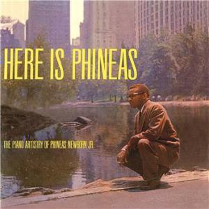 Phineas_Newborn_Jr-Here_Is_Phineas_3