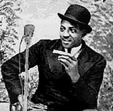 sonny_boy_williamson_2