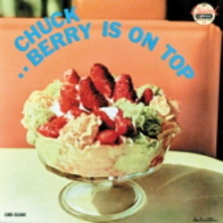 Chuck_Berry_Is_on_Top_cover