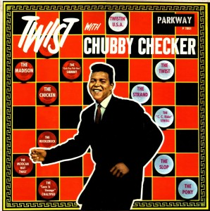 Chubby_Checker_Twist