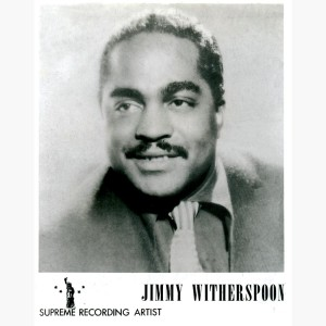 jimmy-witherspoon